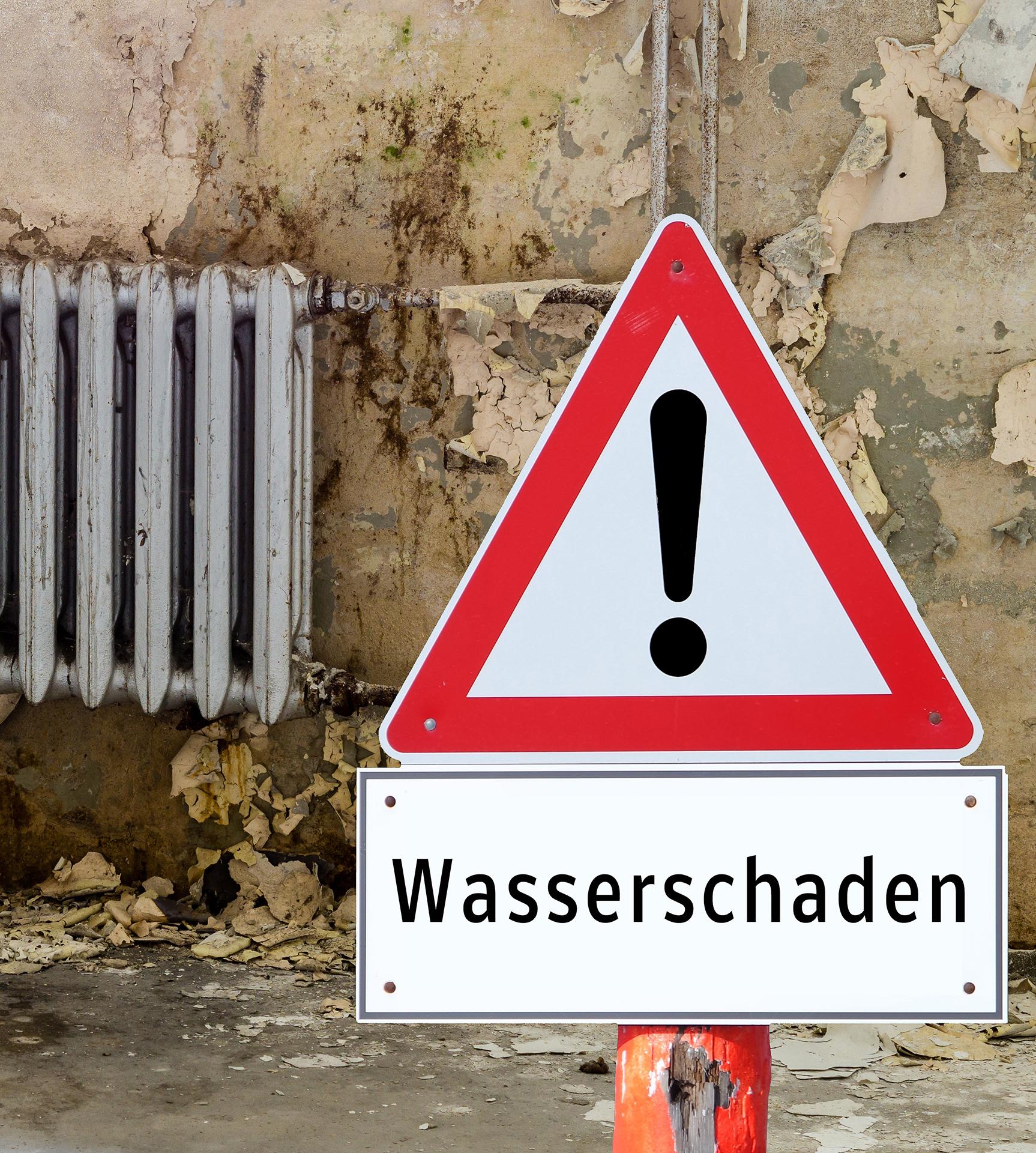 Badsanierungt, Seligenstadt, Offenbach, Mainhausen, Hainburg