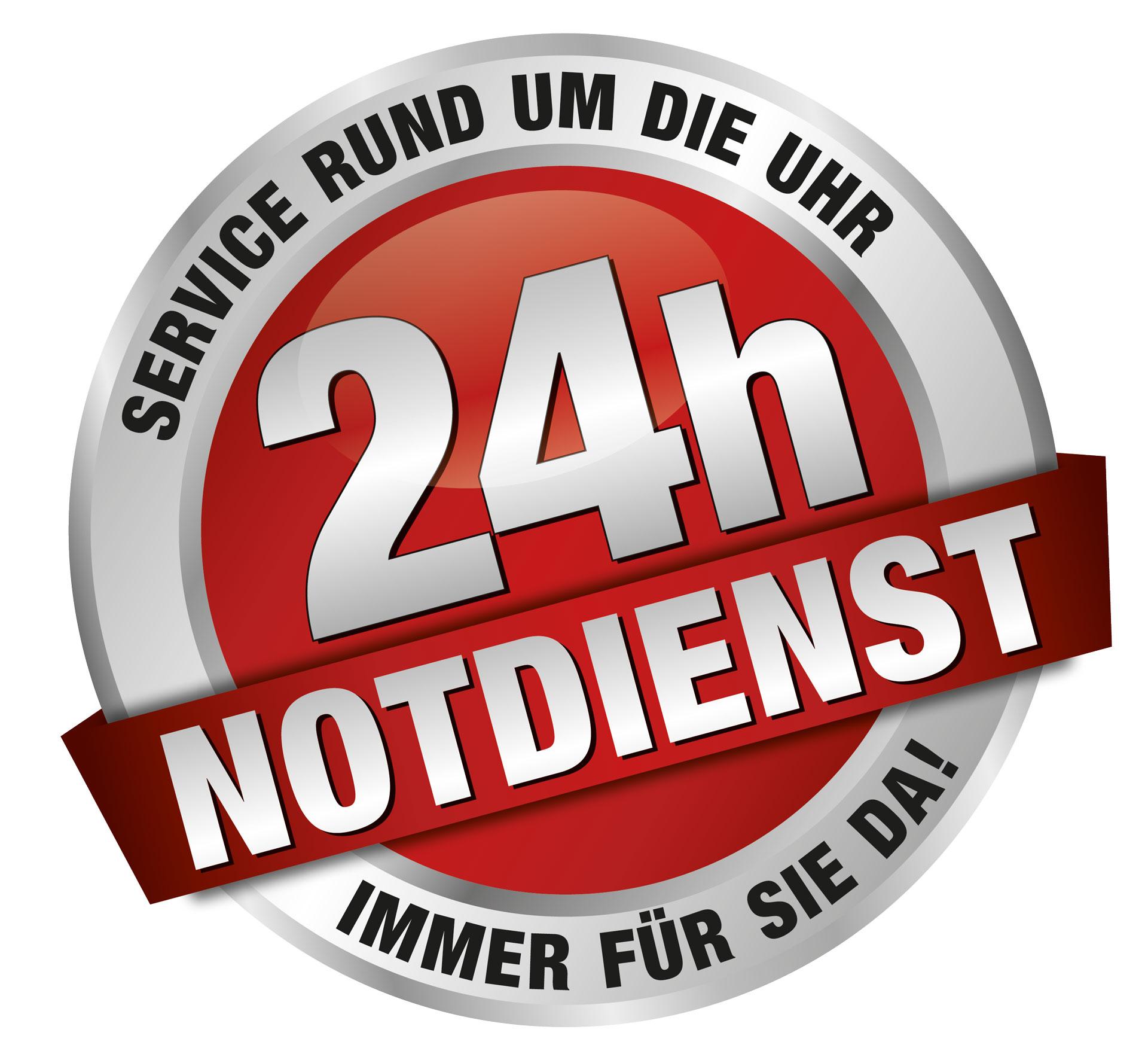 Rohr, Abfluss, Kanal Notdienst, Seligenstadt, Offenbach, Mainhausen, Hainburg